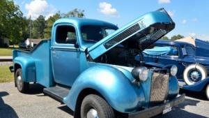 restored-1940-pickup-truck