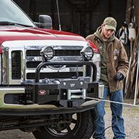 Classic_Car_Care_Truck_Accessories